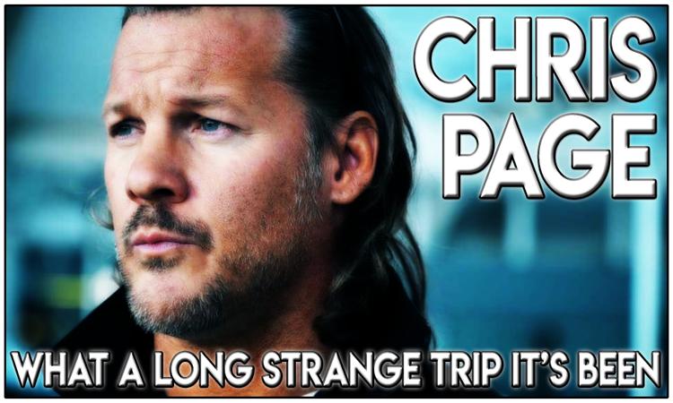 [Image: ChrisPage1.png]